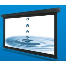 "Xcellent Motorised Watercube Screen 84""X84"""